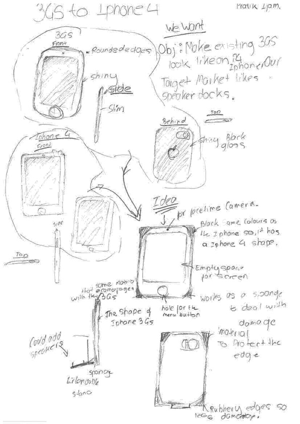Group 1 Designs-2